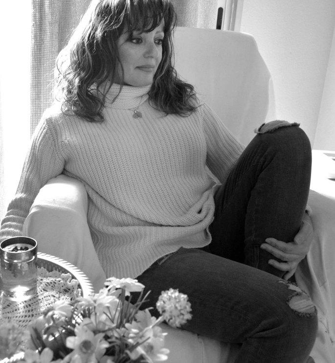 Foto-escritora-Juana-Ríos.